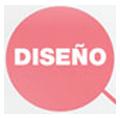 Repartidor Publicidad Barcelona