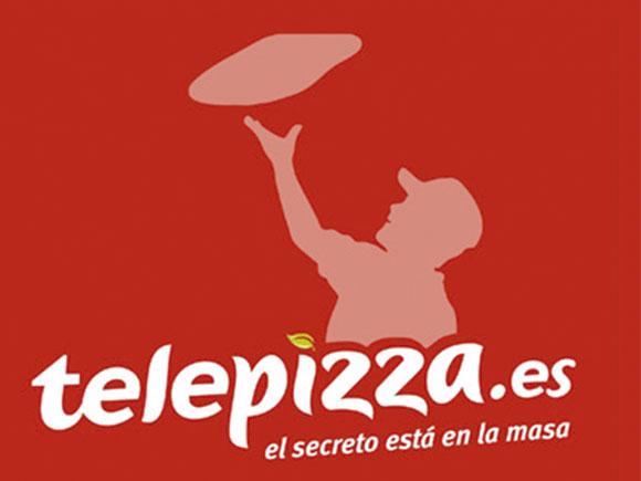 repartir flyers barcelona